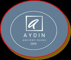 Knots of Ancient Aydin